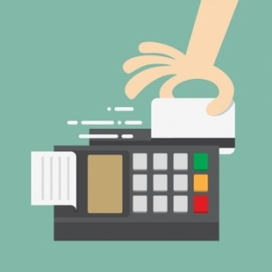 paying-with-credit-card_1133-175